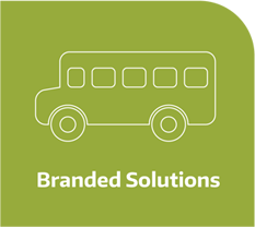 branded-solutions