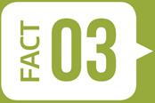 fact-3