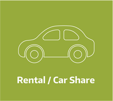 rental-car-share