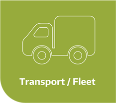 transport-fleet